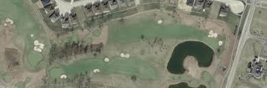 The Orchards Golf Club (Orchards Course)
