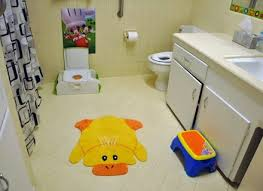 preschool bathroom design. Preschool Bathroom Door 7 Style Delightful Design Preschool Bathroom Design