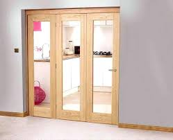 frosted glass interior door frosted glass interior doors dining wood and wooden half internal reliabilt full
