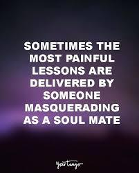 Heal Broken Heart Quotes Beauteous Heal Broken Heart Quotes Plus Best Broken Soul Quotes On Feeling