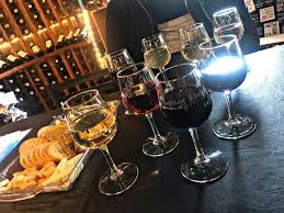northleaf winery 25 photos 26 reviews wineries 232 s janesville st milton wi phone number last updated january 9 2019 yelp