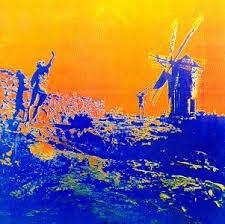 <b>Pink Floyd</b> - <b>More</b> - Amazon.com Music