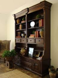 Marvelous Country Style Decorating On Home Decor Products For Napa Wine Country Style  Decorating