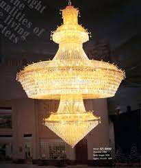 high end crystal chandelier supplieranufacturers at alibabacom foyer chandeliers shades companies brands awesome overwhelming home interior inspiring