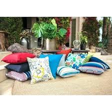 patio chair cushion covers patio chair pillows patio chairs outside chair cushions patio set cushion covers patio chair cushion