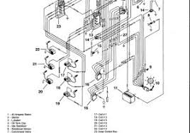 2000 mazda mpv engine diagram bottom wiring diagram sessions 2000 mazda mpv engine diagram bottom wiring diagram technic 2000 mazda mpv engine diagram bottom