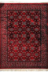 rug cleaning boston ma area rugs cleaning oriental rug cleaners ma best area rug cleaning rug rug cleaning boston ma