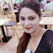 Samiha Khan (shahinakhan321) – Profile | Pinterest
