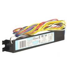 17047 109140 32w 120 277v philips advance centium instant start 32w 120 277v philips advance centium instant start electronic fluorescent ballast t8 lamp