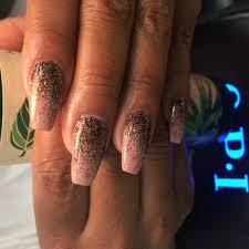 rose s nails 17 photos nail salons 3119 s mendenhall rd parkway village memphis tn phone number yelp