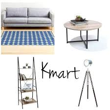 kmart outdoor patio sets kmart outdoor patio dining sets pictures ideas