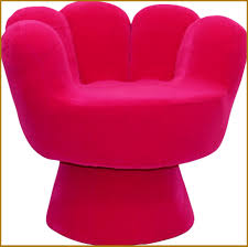 funky office chairs. Best Hot Pink Office Chair Lovely Funky For Teens Picture Of Kids Ideas And Inspiration Chairs C