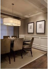 rectangular dining room light. Perfect Rectangular Dining Room Light Fixtures 2