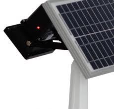 how solar street light works led street light panel solar accent lights best solar powered outdoor lights solar led light fixtures