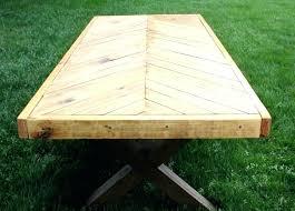 diy picnic table picnic table diy kitchen picnic table