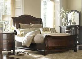 High Quality Bedroom Furniture Sutton Place King Sleigh Bed Bedroom Furniture For  Havertys Bedroom Furniture Concept