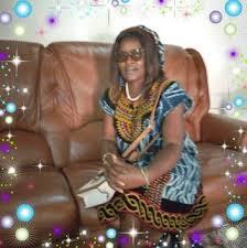 Bernice Manker Facebook, Twitter & MySpace on PeekYou