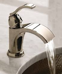 Bathrooms Design Faucets At Lowes Delta Faucet Parts Kitchen Low