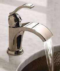 Bathrooms Design Faucets At Lowes Delta Faucet Parts Kitchen Low