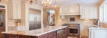40 Cute Models Of Kitchen Cabinets Phoenix Az Kitchen Cabinet Ideas Impressive Arizona Kitchen Cabinets