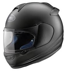 100 Status Helmet Size Chart Arai Sai Max Vision Pinlock Insert Arai Chaser V Eco Pure