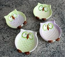 <b>Owl</b> Collectables for sale | eBay