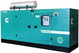 power generators. Cummins Power Diesel Generators Power Generators O