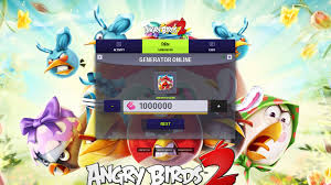 Black Angry Birds Games - 2yamaha.com