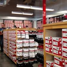 new balance store. photo of new balance factory store - san diego, ca, united states. pretty