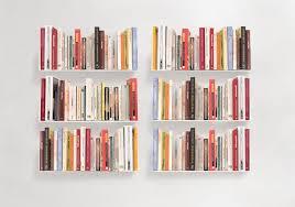 Wall Bookshelves Wall Bookshelves Book Shelving By Teebooks Teebooks