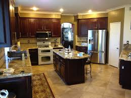 Kitchen Refacing Homepage Millmasters Kitchen Cabinets Refacing