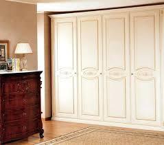wood wardrobe closet home depot design ideas large black jewelry canada wardrobe closet home depot