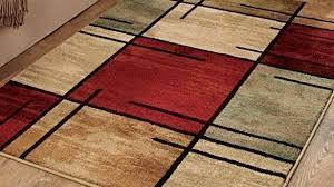 kohls area rugs peachy design round area rugs kohl s kohls area rugs 3x5 kohls area rugs