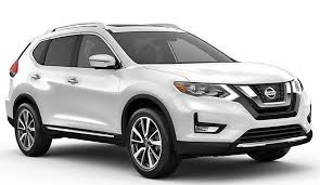2018 nissan rogue white. beautiful white 2018 nissan rogue interior  automotrends pinterest rogue  and rouge in nissan rogue white