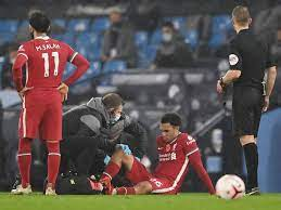 The reds are the favorites for the match, but have been dealing with plenty of injuries to key players. Preview Liverpool Vs Leicester City Prediction Team News Lineups Sports Mole