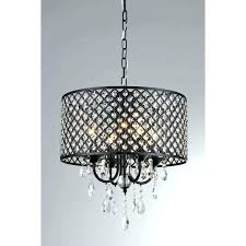 glass drum chandelier glass drum chandelier large size of pendant lights indispensable large drum shade light glass drum chandelier
