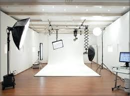 portrait photography classic studio lighting techniques neewer kit setup home photo ideas
