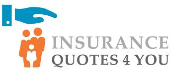 Insurance Quotes Health Florida Health Insurance Quotes Health Insurance Quotes Florida 97