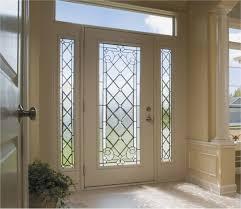 larson retractable screen door. Cool Larson Retractable Screen Doors Lowes F24X On Amazing Interior Decor Home With Door F