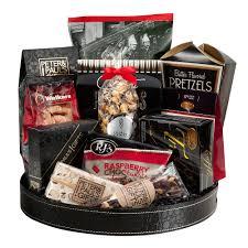 1058fc um group share gourmet gift baskets toronto