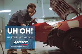 maaco collision repair auto painting 11 photos s 1247 pomona rd corona ca phone number yelp