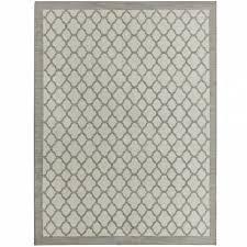 home decorators collection murphy grey 8 ft x 10 ft area rug regarding home decorators rugs
