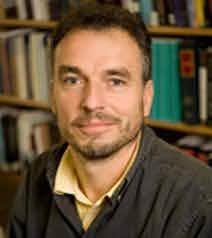 Luc Reydams | Kellogg Institute For International Studies