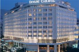 if you are planning a trip to athens greece and want experience 5star luxury hotel then should book stay at the divani caravel hotel divani caravel deluxe83 caravel