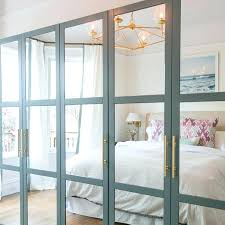 full image for ikea pax auli sliding mirror door wardrobe design ikea mirrored wardrobe sliding doors