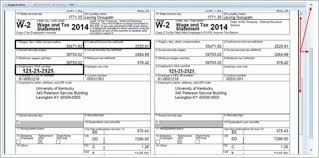 2014 w2 form irs forms 1040ez form resume examples rvzxex6zw9