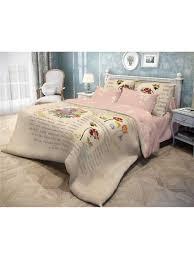 Комплект <b>постельного белья 2-сп</b>. <b>Волшебная</b> ночь 3353667 в ...