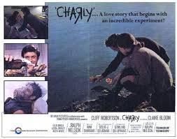 film review charly hnn film review charly 1968