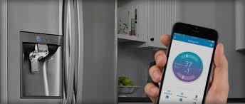 kenmore appliances. kenmore ® smart appliances