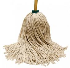 Definitive guide to floor mops Floor mopping for dummies
